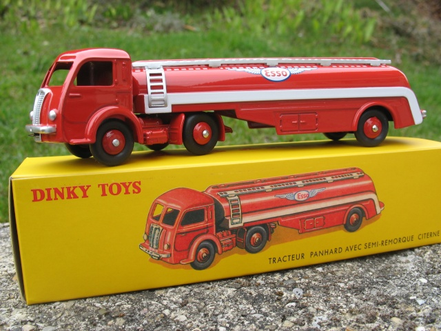 Suite collection Dinky-Toys 1_panh10
