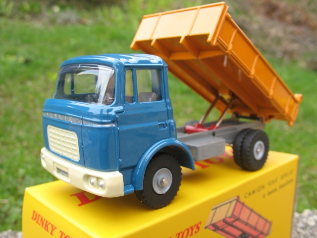 Suite collection Dinky-Toys 2_berl10