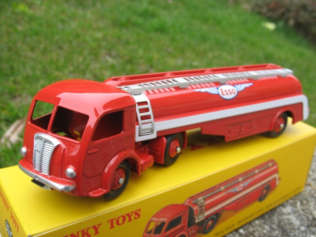 Suite collection Dinky-Toys 2_panh10