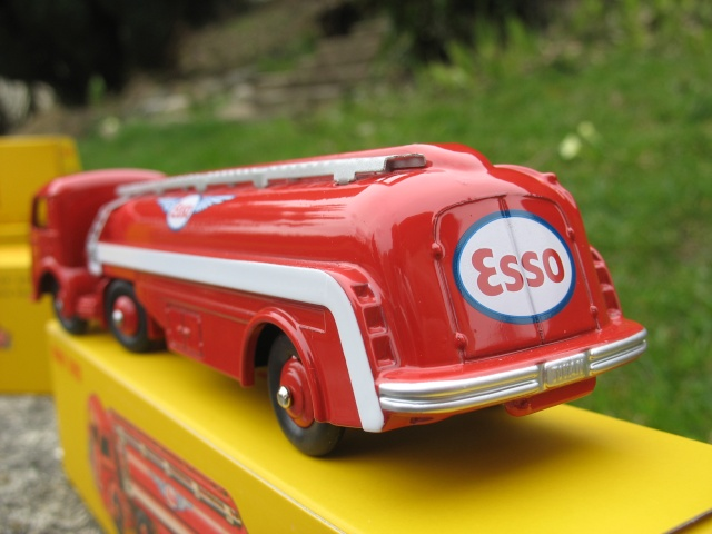 Suite collection Dinky-Toys 3_panh10