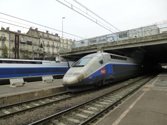 Les nouveaux TGV P1010710