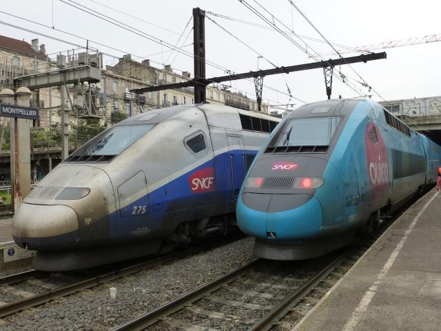 Les nouveaux TGV P1010713