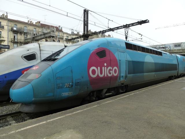 Les nouveaux TGV P1010716