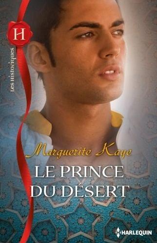 Le prince du désert Le_pri10