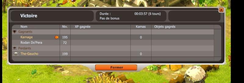 [Screen] Petit exploit  Captur28