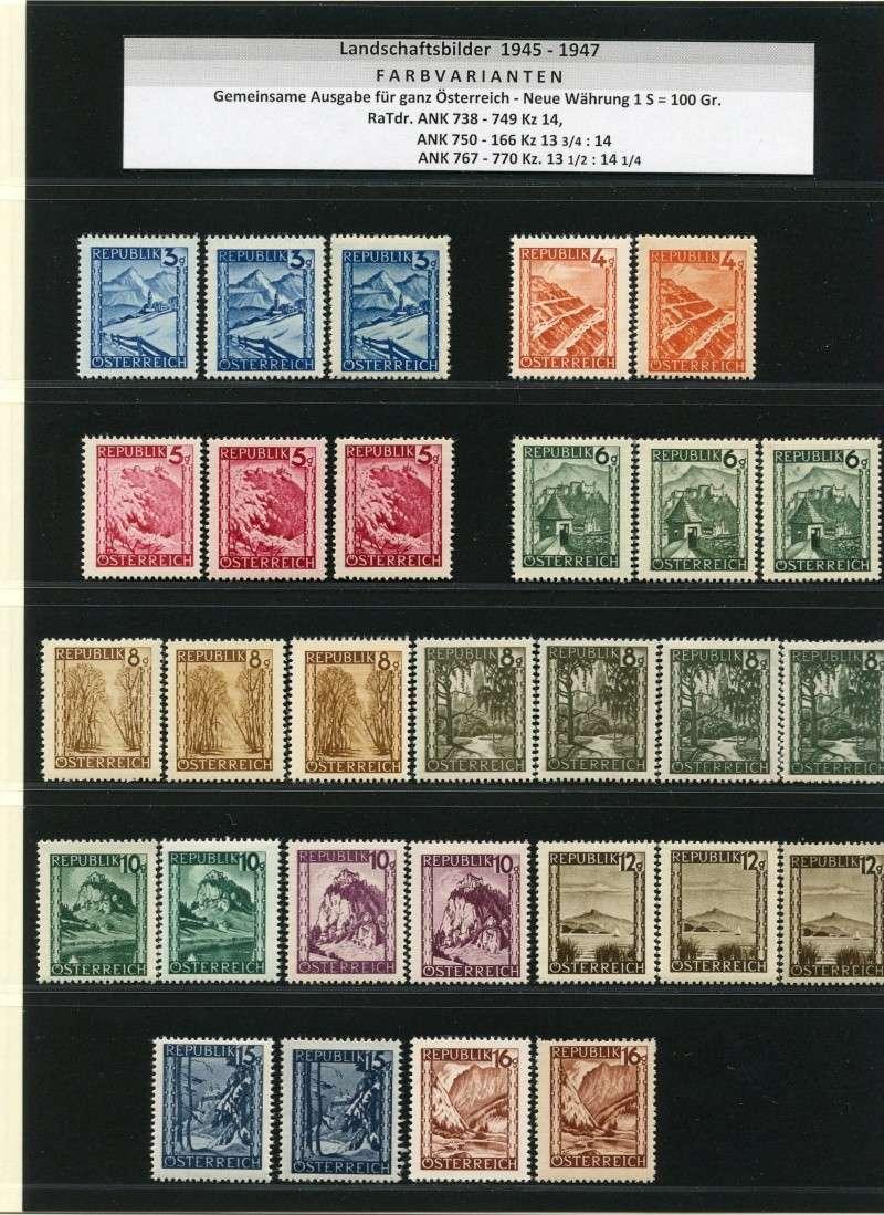 Sammlung Farben Img33410