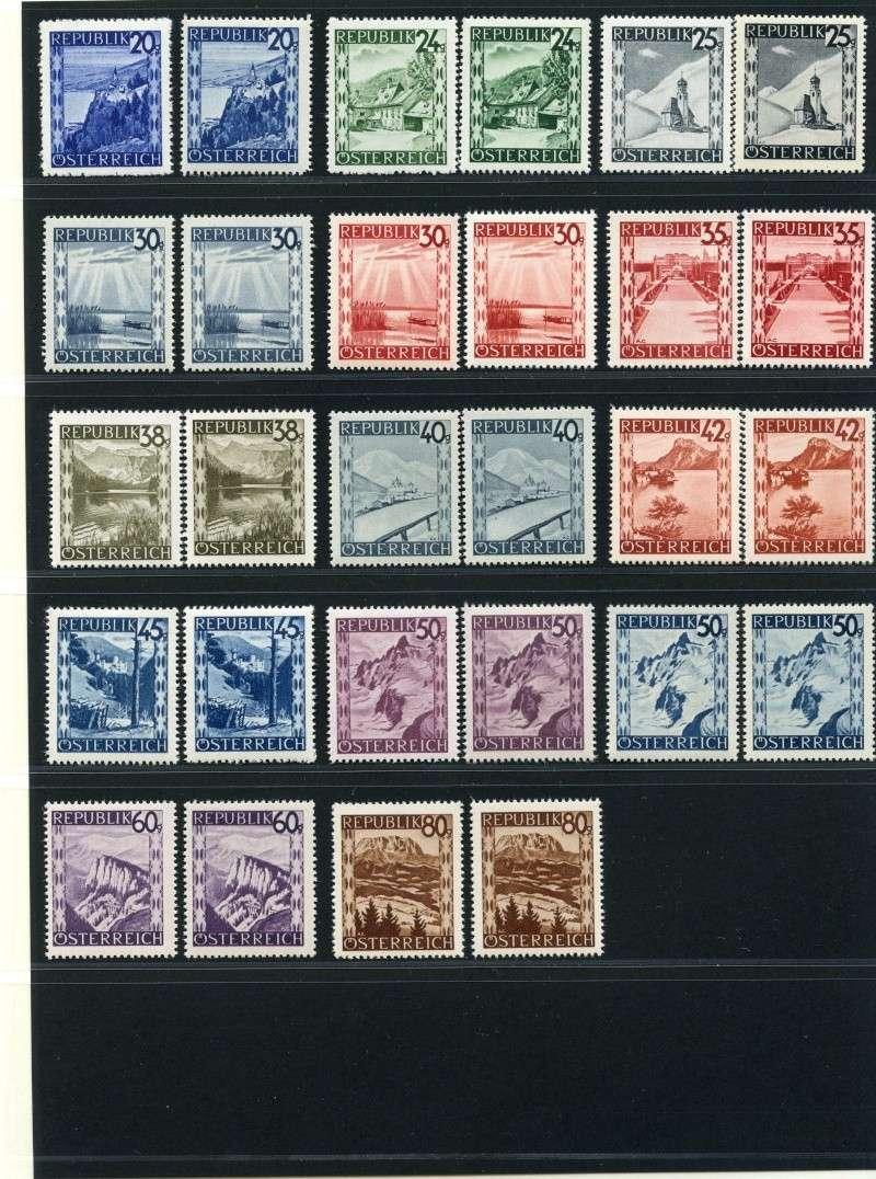 Sammlung Farben Img33510