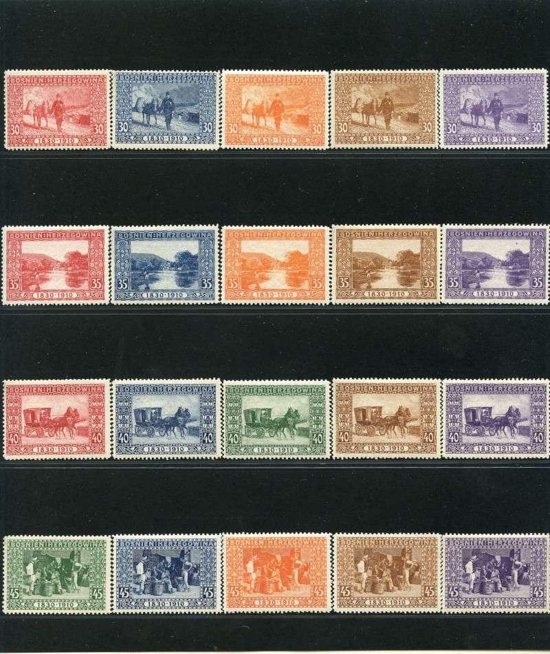 Österreich - Bosnien-Herzegowina Img37710