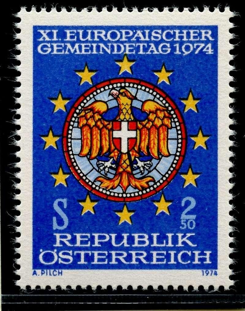 Unverausgabte Marken von Österreich Img40710