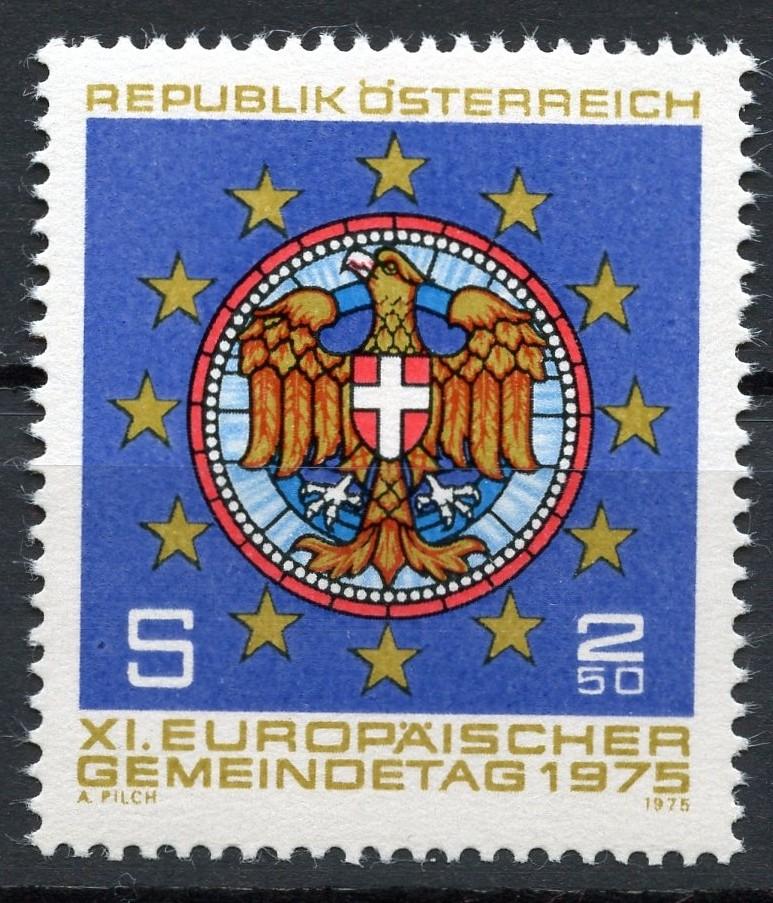 Unverausgabte Marken von Österreich Img40910