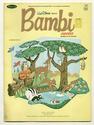 jour 18 de mon partage Bambi110