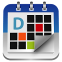 [APPLICATION ANDROID - DIGICAL CALENDRIER ET WIDGET] calendrier et widget[Gratuit/Payant] Unname10