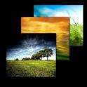 [SOFT] WALLPAPER CHANGER : Changement automatique et manuel du fond d'écran [Gratuit] Unname11
