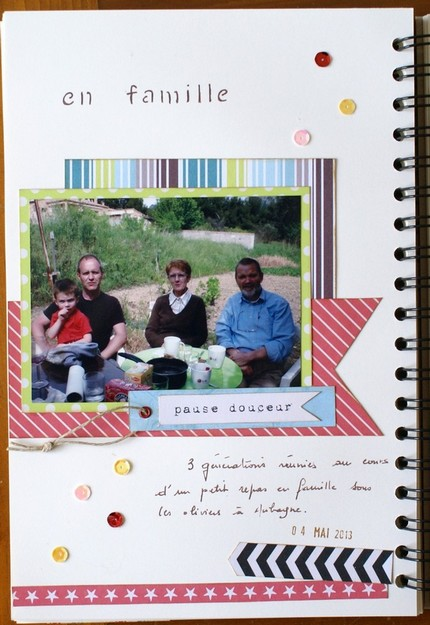 Family Diary - M@rie - MAJ - 25/01/2014 - TERMINE - Page 2 Dsc06312