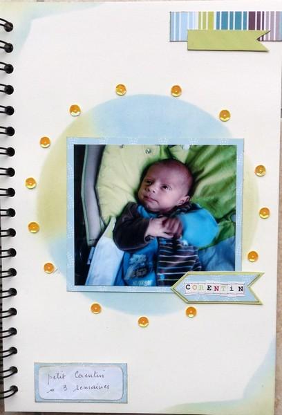 Family Diary - M@rie - MAJ - 25/01/2014 - TERMINE P1080411