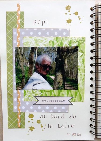 Family Diary - M@rie - MAJ - 25/01/2014 - TERMINE P1080413