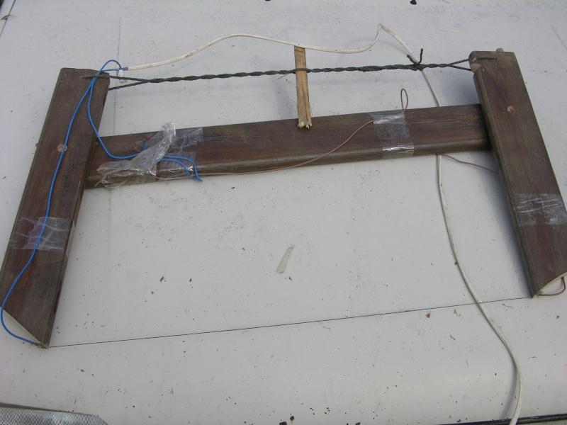 construction ailes volantes en depron - Page 3 Dscn8510