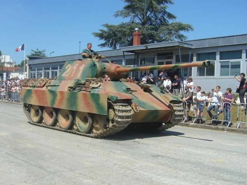 Le Panther Panthe10
