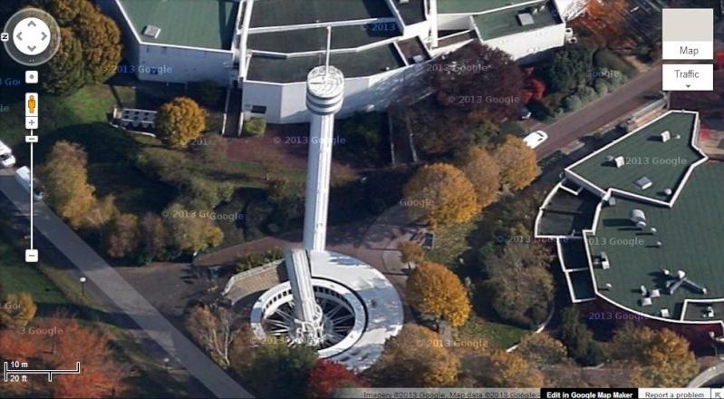 Vues aériennes du Parc - Page 3 Earth_11