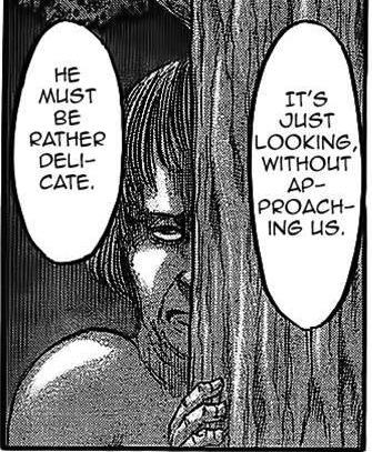 Shingeki no Kyojin(Attack on Titan) - Page 5 Lololo10