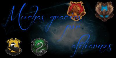 Vitalum Recordum (Foro RPG de Harry Potter) (Confirmación normal) Afilia15
