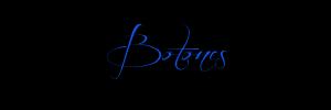 Vitalum Recordum (Foro RPG de Harry Potter) (Confirmación normal) Botone10