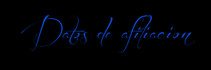 Vitalum Recordum (Foro RPG Harry Potter) (Élite) Datos_10