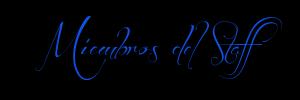 Vitalum Recordum (Foro RPG de Harry Potter) (Confirmación Normal) Miembr15