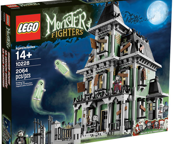 What I bought today - Page 5 Lego-h11