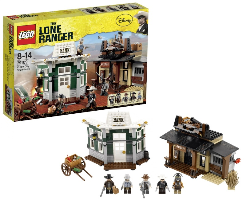 What I bought today - Page 3 Lego_t10