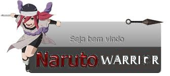 Naruto Warrior - VIP Untitl12