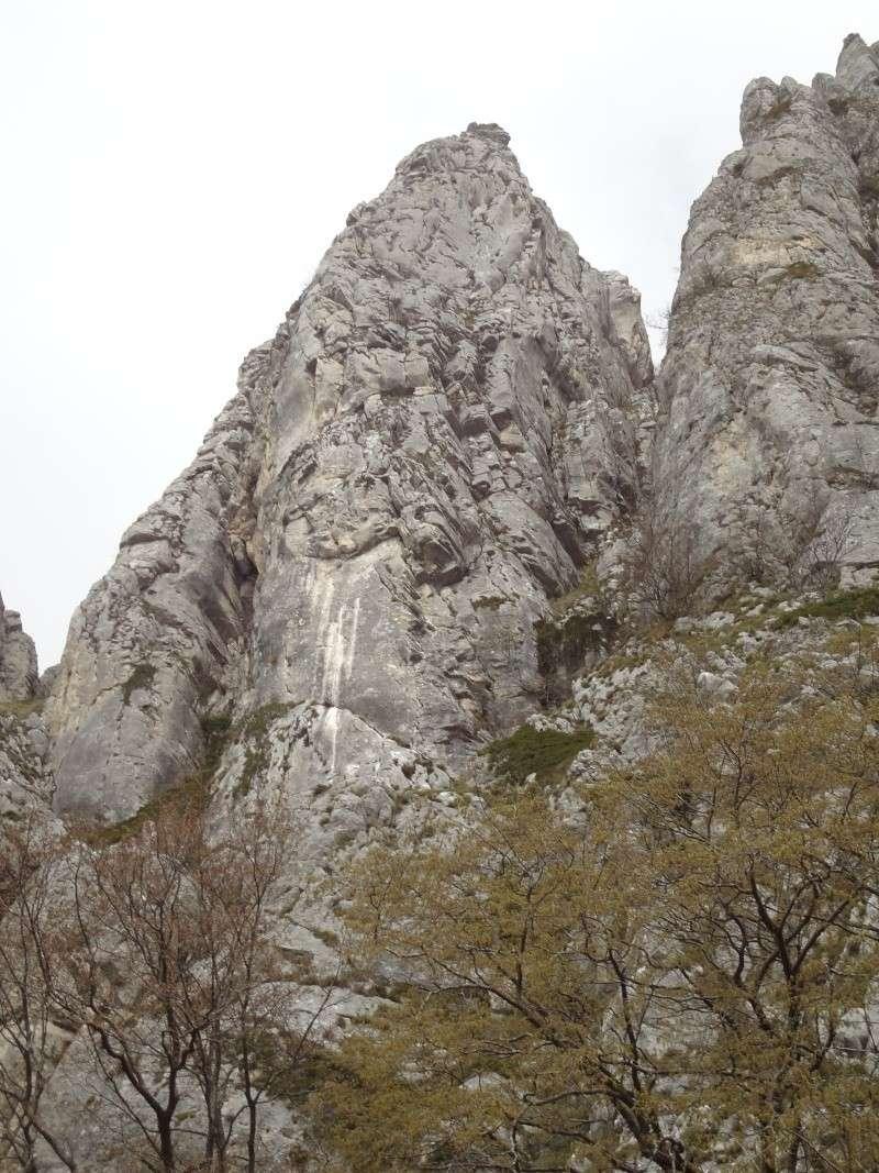 Majella - Alpinismo e Falesie Dsc00812