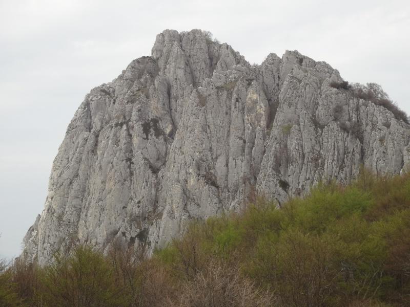 Majella - Alpinismo e Falesie Dsc00814
