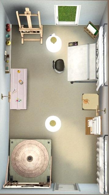 Galerie de franabisen ♥♥ - Page 10 Plan_a10