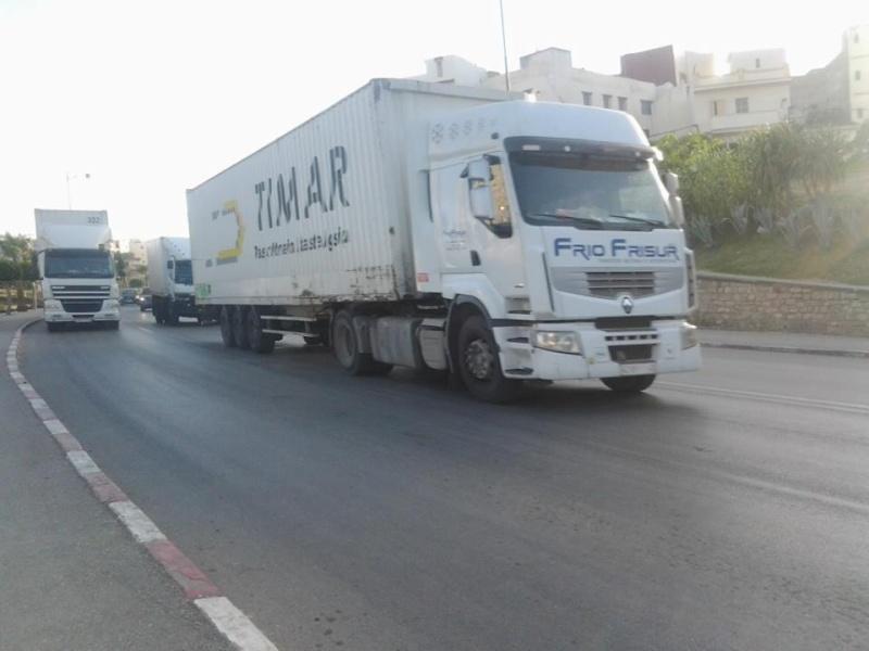 Timar (Maroc) 10172310