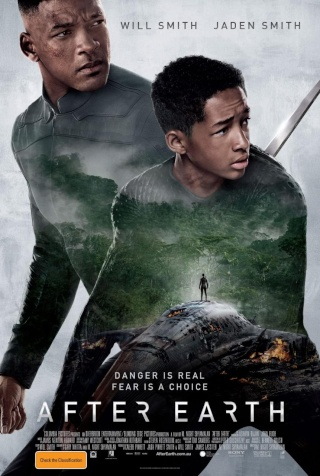 AFTER EARTH After-10