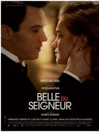 BELLE DU SEIGNEUR Belle-10