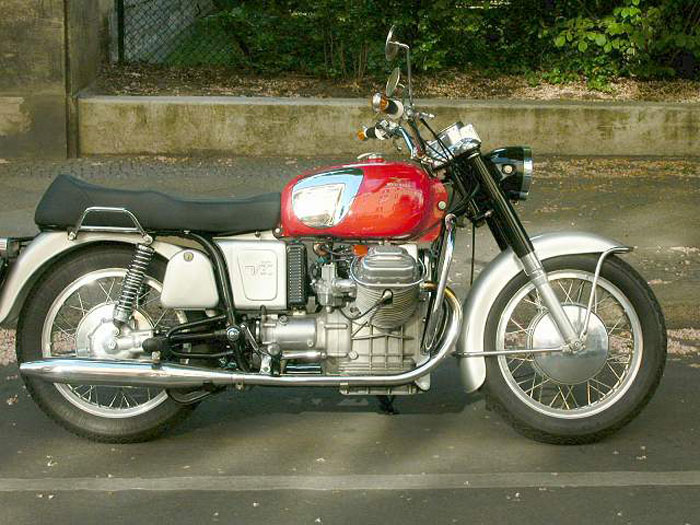 My turn today Moto-g10