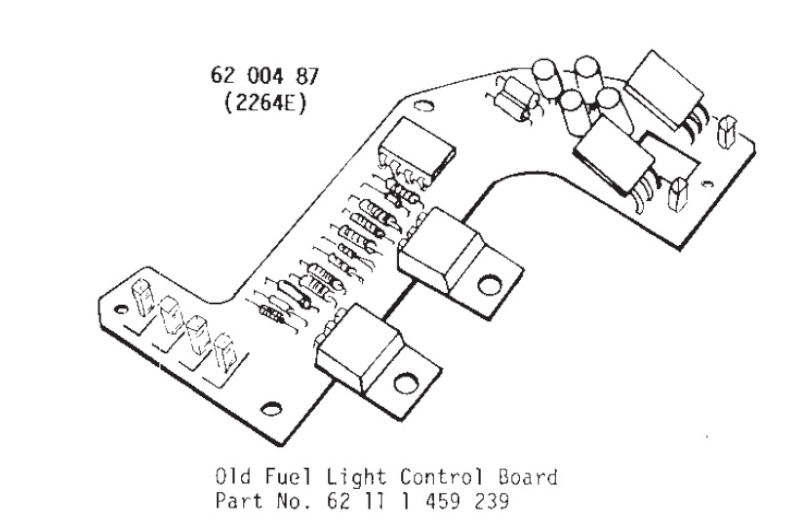 dual fuel indicator Old_bo10