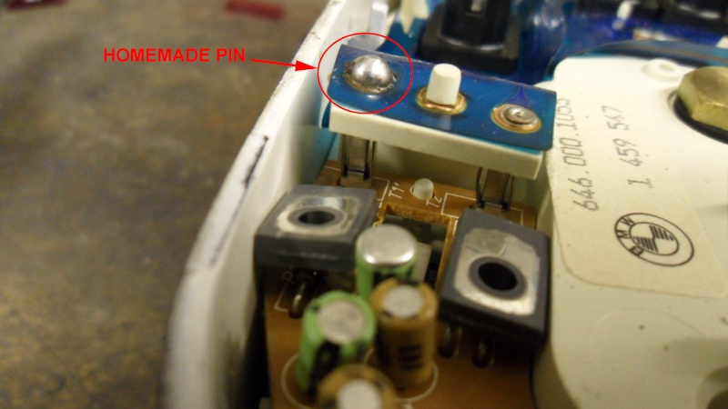 dual fuel indicator Sam_3422