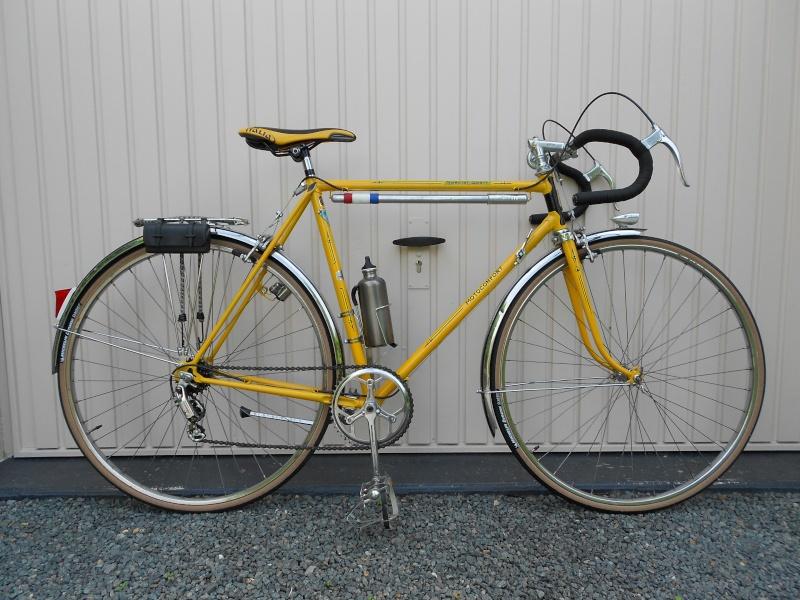 Motobécane Spécial Sport Dscn0010