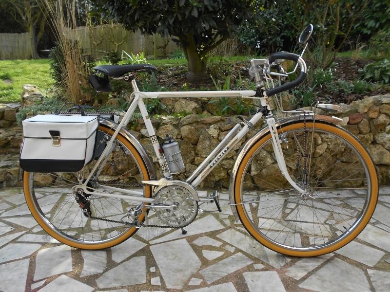 Randonneuse Peugeot PX 50 by RunningHorse Dscn1811
