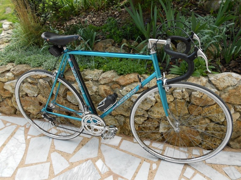 Anquetil course 80 - 82 - Page 3 Dscn1910