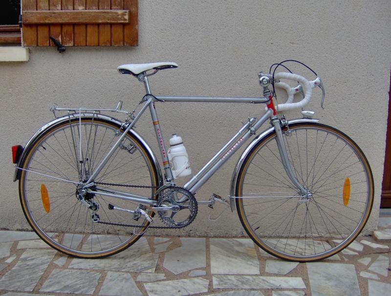 Motobécane Spécial Sport Hpim1410
