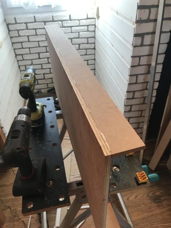 Construction de mon second meuble. Img_0740