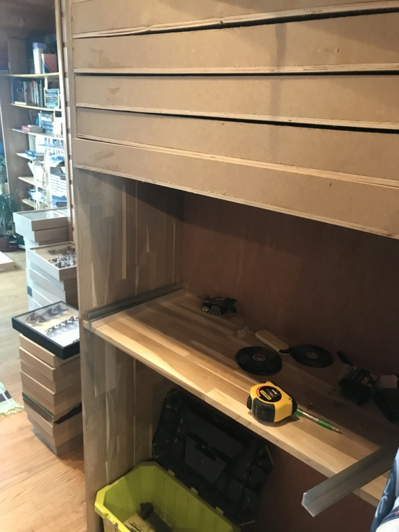Construction de mon second meuble. Img_0744
