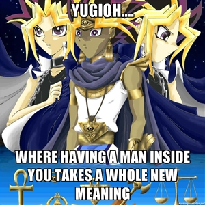 Your Yugioh Meme 39092310