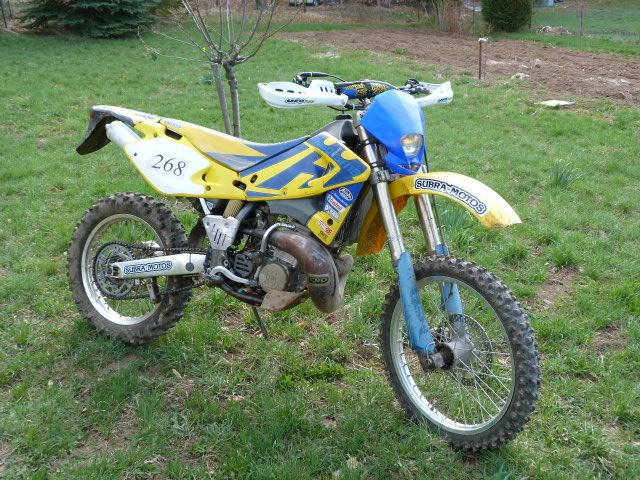 photo de vos moto pour création bannière - Page 7 P1120912