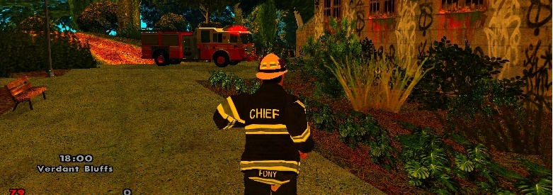 | Los Santos Fire Department | - Page 2 Arrriv10