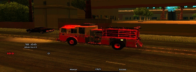 | Los Santos Fire Department | - Page 2 E1_en_10